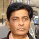 Ali Akbar Chowdhury