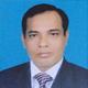 Mohsin Chowdhury